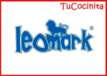 cocinita Leomark